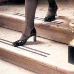 3M Safety - Walk podne prostirke protiv zamora na radu i protiv skliskih površina