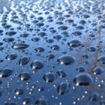 Nema boljega od nano premaza - veći sjaj, zaštita laka i hidrofobna svojstva