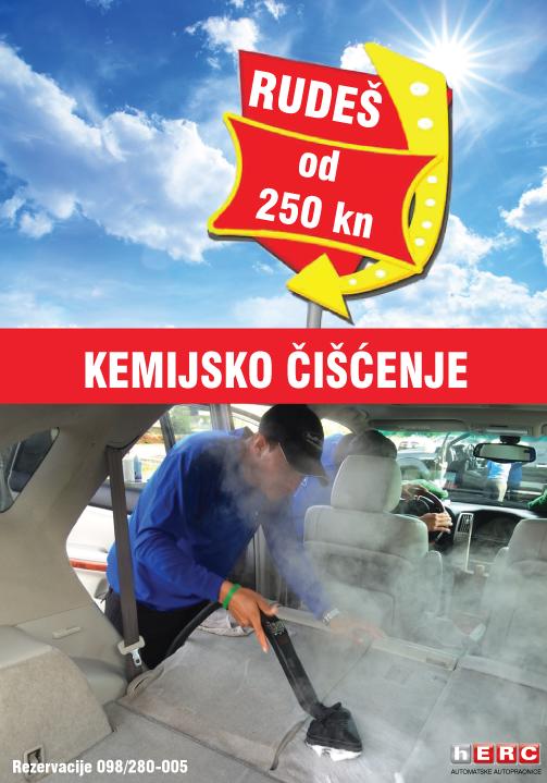 Reklama-kemijsko-ciscenje3