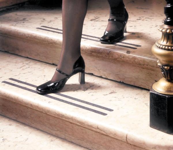 3M Safety – Walk podne prostirke protiv zamora na radu i protiv skliskih površina
