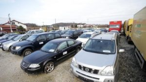 10 stvari koje trebate znati prije kupnje rabljenog automobila