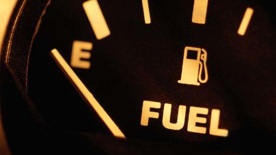 Znate li koliko kilometara možete prijeći s autom nakon što se na njemu upali lampica za gorivo?