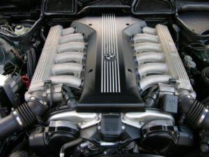 Kako se točno računa snaga motora