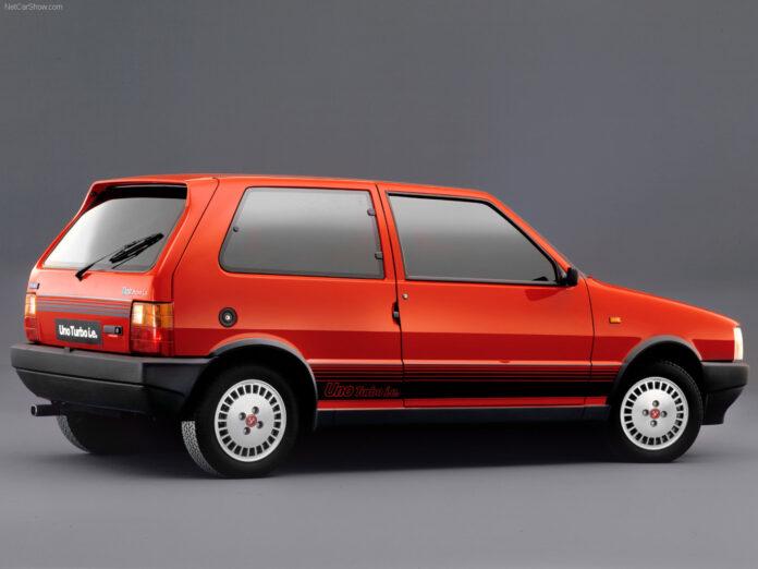 Aerodinamika hatchback i SUV automobila