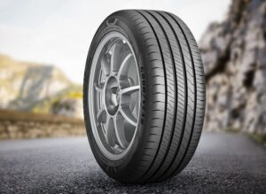 Kako uštedjeti na gorivu pomoću guma?