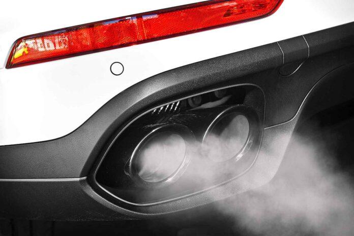 Nijemci će do 2035. zabraniti prodaju automobila s benzincima i dizelašima