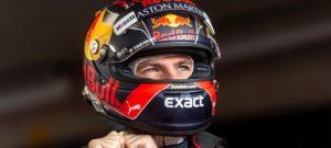 Odijela F1 vozača kroz povijest