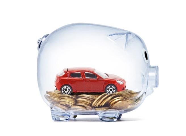 Ne bacajte novac na nepotrebnu i skupu opremu vozila