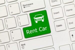 Rent-a-car, što je dobro znati prije nego unajmite automobil?