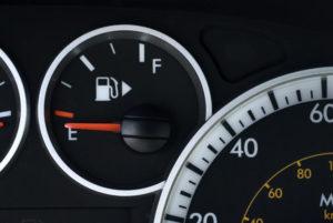 TOP 9 savjeta za uštedu goriva
