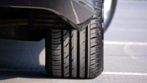 Ova tri faktora su neprijatelji svake automobilske gume